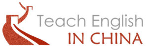 teach-english-in-china-logo-160