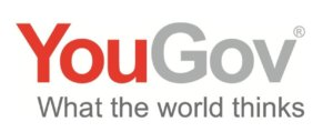 YouGov referral link- Surveys are a great way to save for travel