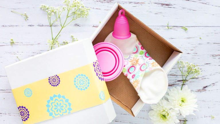The Realities of Travel Using a Menstrual Cup: Pros, Cons and the Mess!