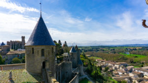 Best Day Trips from Toulouse